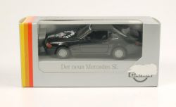 Gama 51132 Mercedes 300 SL R 129 Sondermodell Spielaktiv Modellauto OVP SG