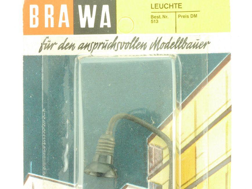 Brawa H0 5016 Bogenleuchte München OVP Z5020