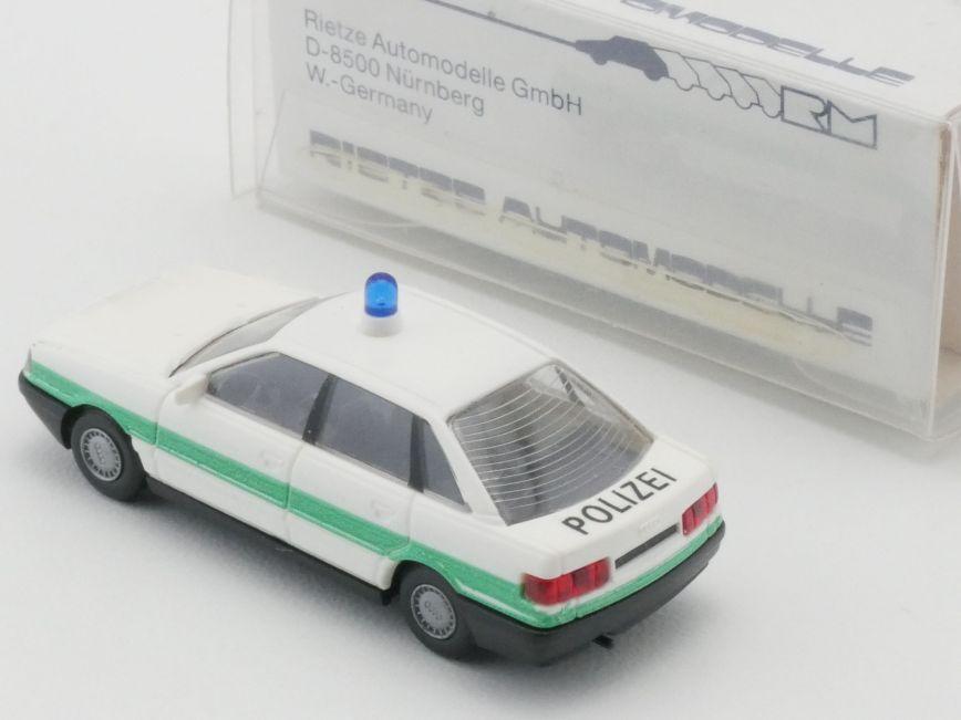Die-cast Renault 4 Transporter Interflora 1966 1:43 Ixo//Alt Modellauto