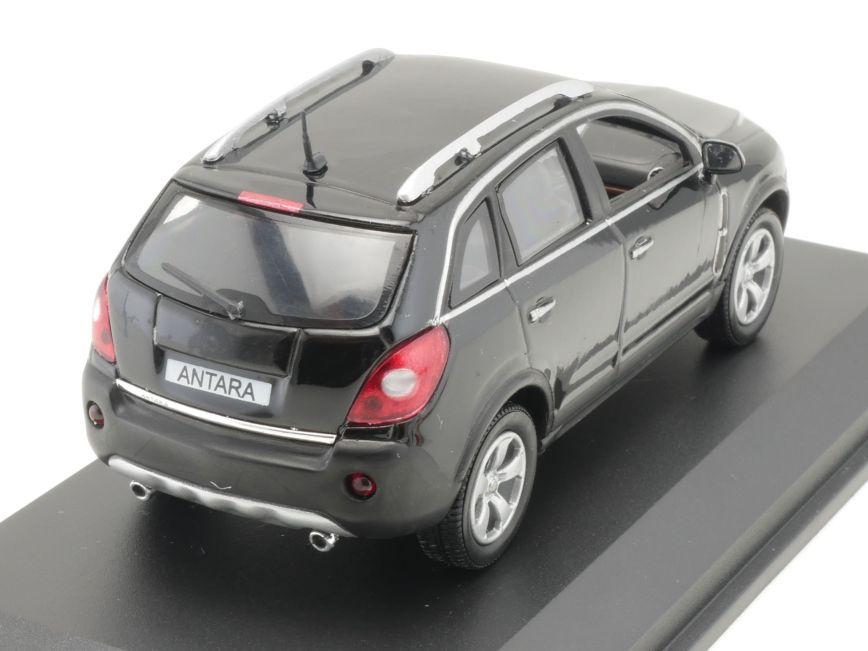 Norev 1:43 Opel Antara GTC siehe Bilder mit OVP A1173
