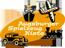 Augsburger Spielzeugkiste
